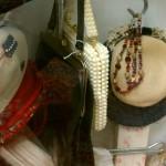 vintage ladies hats exit 55 antiques mn