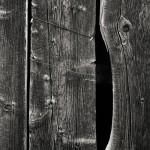 1378287-1-barn-wood.jpg