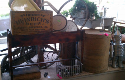 primitive antiques and vintage fair oaks antiques at fargo