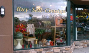 buy sell antiques fargo moorhead