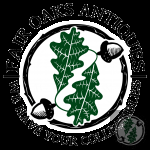 fair-oaks-logo-with-names-and-transparency