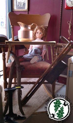 we have your collectibles fair oaks antiques primitives