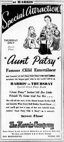 The_San_Bernardino_County_Sun_Thu__Nov_11__1937-aunt patsy_