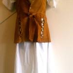 fair oaks antiques prairie fashions