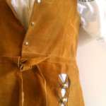 prairie fashions fargo nd