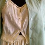 vintage antique fashions in fargo nd