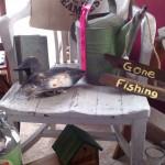antiques primitives signs fargo