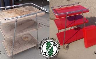 before-after-red-cart