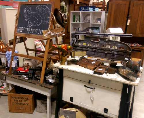antique-school-slate-chalkboard-workbench-fair-oaks-antiques