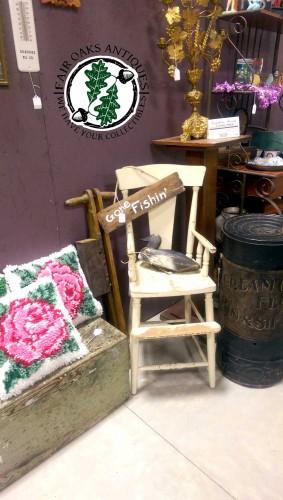 advertising-and-other-antiques-fargo-fair-oaks-dahlsad