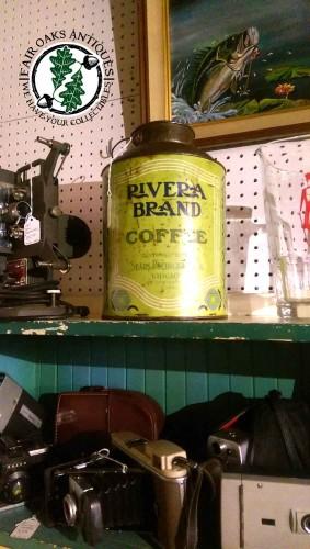 antique-advertising-tin-sears-rivera-coffee-tin-vintage