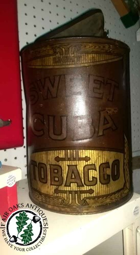 antique-sweet-cuba-tobbaco-vintage-advertising-tin