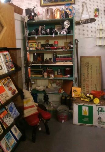 antiques-vintage-nd-mn