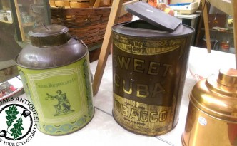 large-antique-advertising-tins-tobacciana