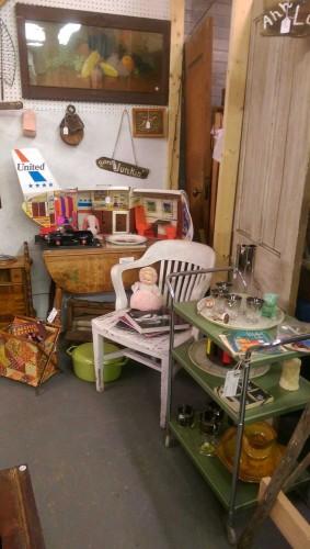 mid-century-modern-decor-vintage-barbie-friend-ship