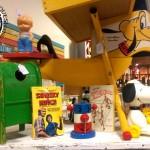 vintage-disney-pluto-chalkboard-desk-and-toys