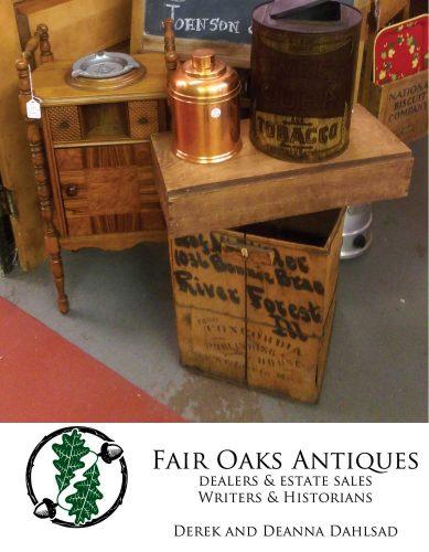 fair-oaks-antiques-tobacciana