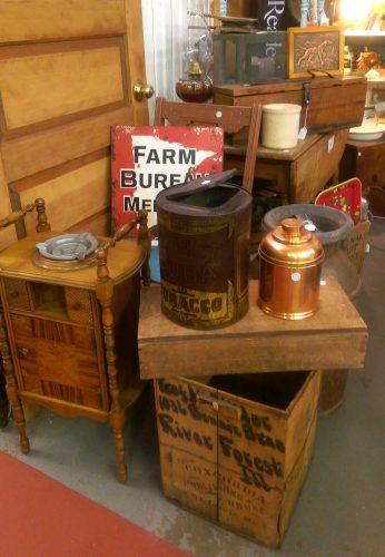 fair-oaks-antiques-tobacciana-freemasons-smoking-stand