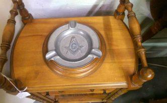 vintage-freemasons-G-ashtray