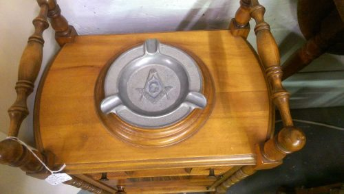 vintage-freemasons-G-ashtray