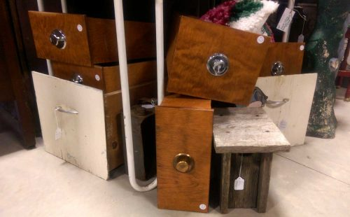 vintage-wooden-drawers-fair-oaks-antiques-fargo