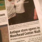new-antique-shop-in-moorhead-center-mall-FMextra