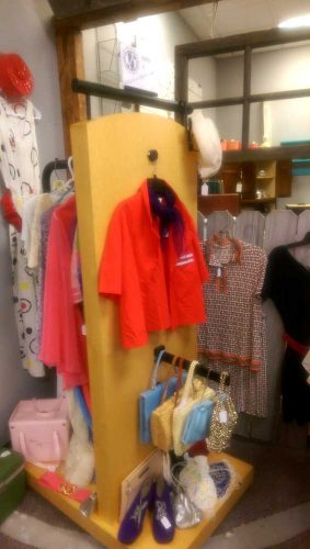 vintage-clothing-store-fargo-moorhead