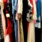 vintage-dresses-clothing-fargo