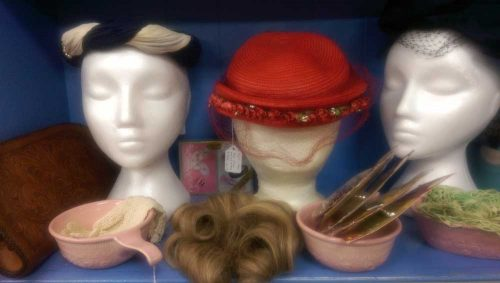 vintage-hats-fashion-accessories-fargo-moorhead