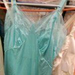 vintage-nylon-slips-and-lingerie-for-sale-fargo