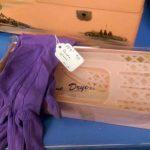 vintage-violet-fargo-gloves