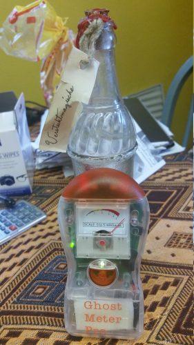 emf-spirit-bottles