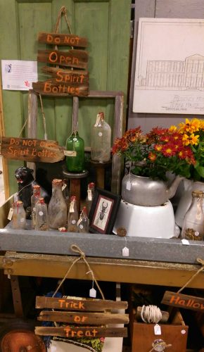 spirit-bottles-halloween-fargo-antiques