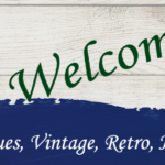 Welcome to Fair Oaks Antiques, We Have Your Collectibles!